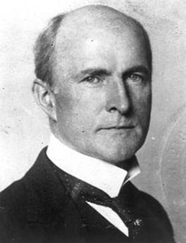 John Quinn (1870-1924)