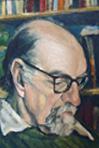 Dr. John Satchell Rake