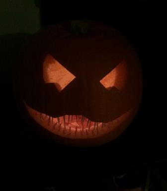 Happy Fright Night!