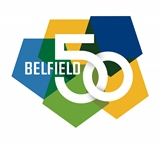 UCD Belfield 50